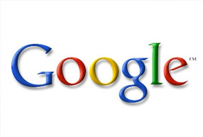 Google seeking to create digital newsstand: Report