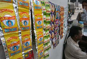 Bombay High Court upholds ban on gutka, pan masala in Maharashtra