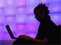 How do children below 18 have Facebook accounts: High Court asks govt to explain