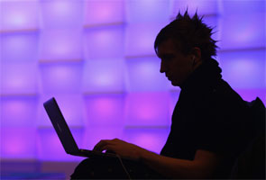 New hacking tools pose bigger threats to Wi-Fi users