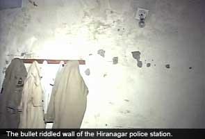 hiranagar-police-station-bullet-wall-new-295.jpg