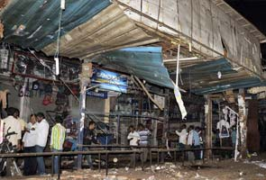 Hyderabad bomb blasts: Letter, allegedly from Lashkar-e-Taiba, threatens more attacks on city