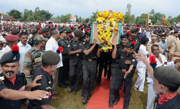 indian-soldiers-coffin-630.jpg