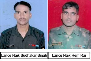 indian_army_martyrs_295.jpg