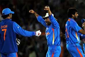ZengaTV bags exclusive rights to stream India Sri-Lanka series