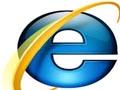 Internet Explorer 9 Beta proves wildy popular, over 2m downloads in 2 days
