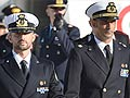 National Investigation Agency registers murder case against Italian marines