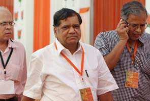 Karnataka BJP crisis: Speaker says he needs more legal advice before accepting resignations