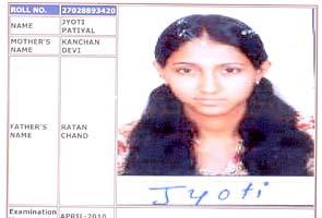 free online dating jaipur