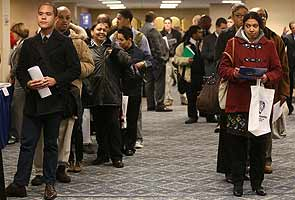 202 million people worldwide expected to be jobless in 2013: UN report