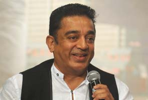 'Vishwaroopam' ban: Kamal Haasan likely to join negotiations today