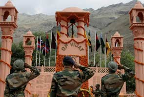 Tell us the truth on Kargil, demands Pakistani daily