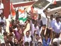 The 12 heavyweights who fell as Congress crushed BJP in Karnataka