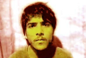 Ajmal Kasab shocked to hear about Abu Jundal's arrest