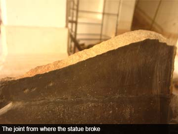 kolkata-museum-statue-joint-360.jpg