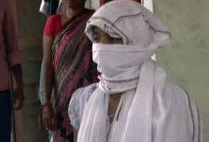 Teen alleges she was raped at gunpoint in BSP MP's house in Uttar Pradesh