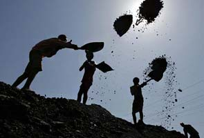 Karnataka government suspends 40 officials named in illegal mining report