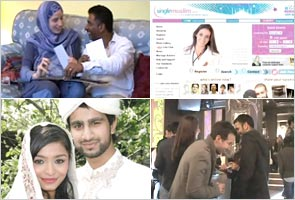 muslim singles in washington Meet washington muslim american women for dating and find your true love at  muslimacom sign up today and browse profiles of washington muslim american .
