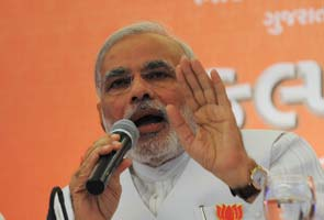 Narendra Modi govt gets bill that dilutes powers of Lokayukta passed
