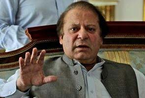 Nawaz Sharif's party bags 122 seats