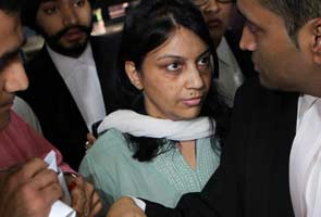 Aarushi murder case: Framing of charges against Nupur, Rajesh Talwar to begin today