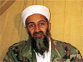 Attorney for Osama bin Laden's kin girds for 'good fight'