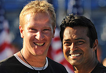 paes-dlouhy.jpg