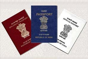 Passport or pension delayed? Bureaucrats in charge will be fined, says govt