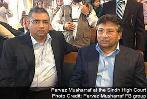 pervez-musharraf-court-295.jpg