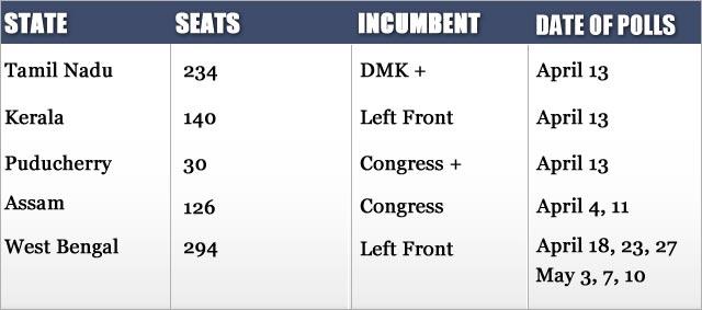 poll-schedule.jpg