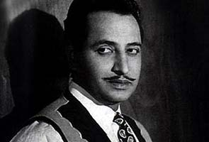 Legendary actor Pran dies at 93