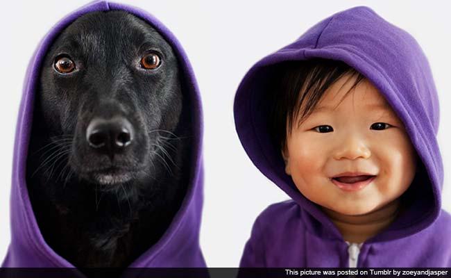 purple-jacket-650_3.jpg