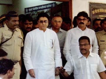 Rupa raj from mumbai 2 - 2 4