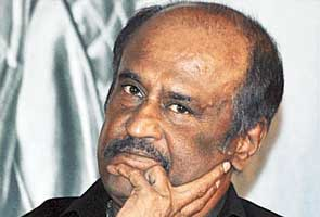 Rajinikanth stands by Kamal Haasan, appeals to Muslim groups