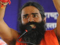 Irregularities found in labelling of Ramdev's food products