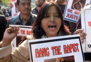 Scrap 'two-finger test' for rape victims, says Justice Verma report