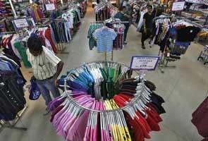 retail_india_1_295.jpg