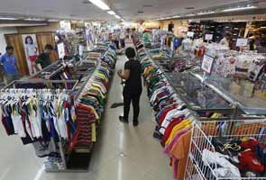 retail_india_2_295.jpg