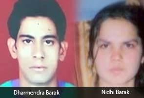 rohtak-couple-killed-295.jpg