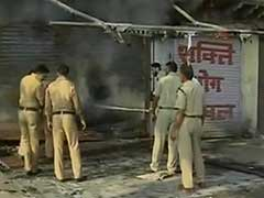 Saharanpur: Three Killed, 20 Injured in Violent Clashes, Curfew Imposed