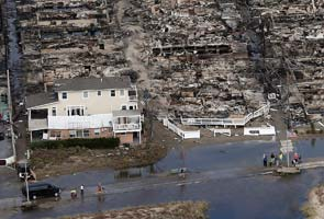 sandy_NY_destruction_295.jpg