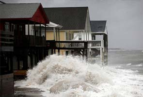 Five apps that help in raising funds for Hurricane Sandy