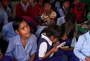 Sharp decline in education standard across country: study