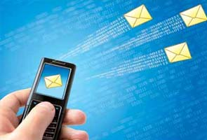 TRAI sets cap of 100 messages a day at concessional rates