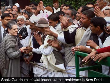 sonia-gandhi-meets-jat-leaders-PTI-super-360.jpg