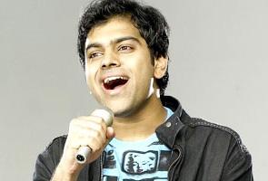 http://www.ndtv.com/news/images/sreeramindianidol295.jpg