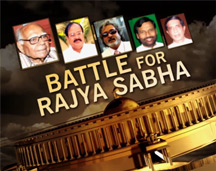 216battle for rajya asbhastory_pic.jpg