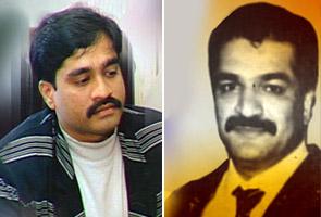 Enforcement Directorate files money laundering case against Dawood Ibrahim's brother Iqbal Kaskar