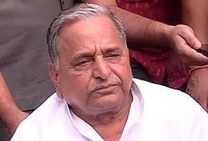 Election result: Mulayam, Akhilesh wrest UP from Mayawati, Badals beat incumbency in Punjab