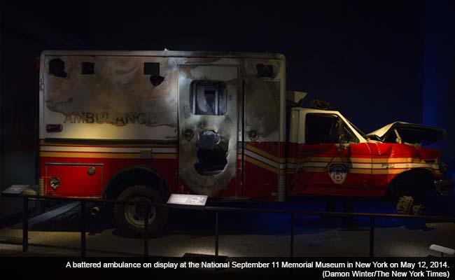 911_memorial_ambulance_nyt.jpg